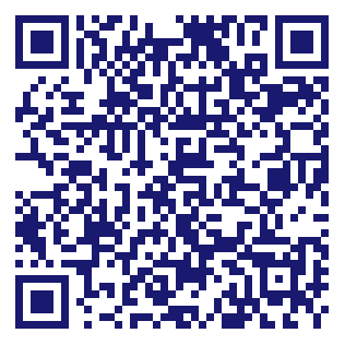 QR-Code for P F Summers Inc