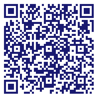 QR-Code for P H 3 Laboratories Inc