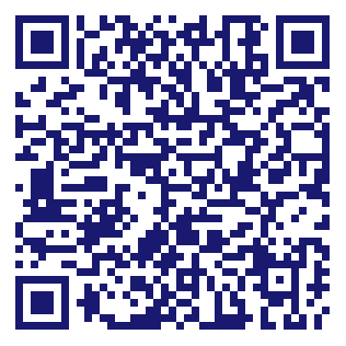 QR-Code for P J Welch Corp