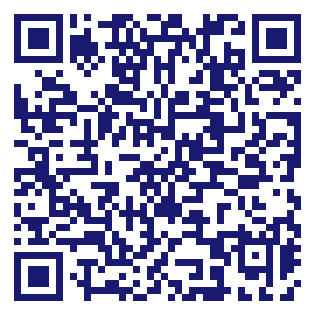 QR-Code for P Js Carpool Carwash