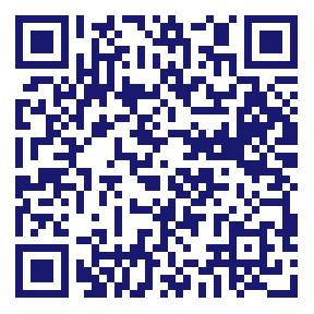 QR-Code for P N M