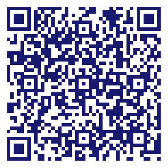 QR-Code for P R Enterprise Auto Sales