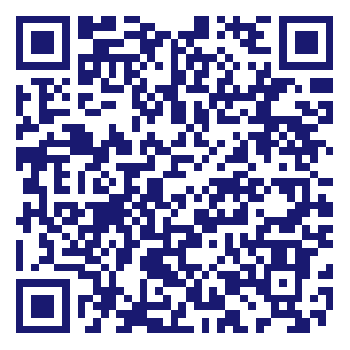 QR-Code for P & B Party Korner