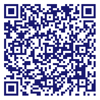 QR-Code for P & H Home Improvements