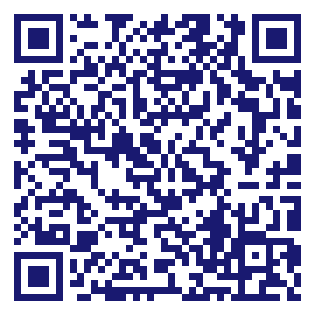 QR-Code for P & L Recycling