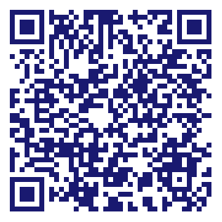 QR-Code for P & N Tools Inc