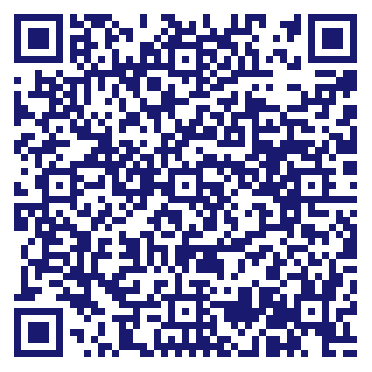 QR-Code for P & P Promotional Products
