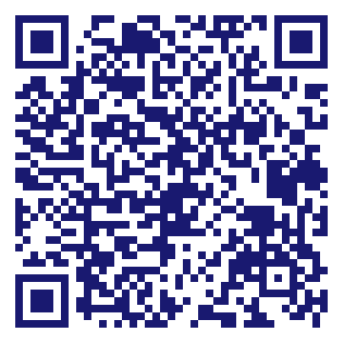 QR-Code for P & P Services