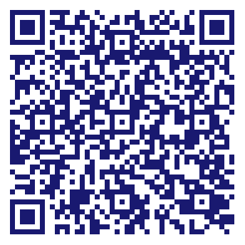 QR-Code for P & S Delivery Svc inc
