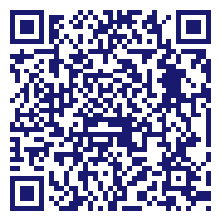 QR-Code for P & S Energy Inc