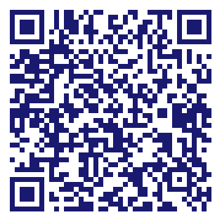 QR-Code for P & S Furniture