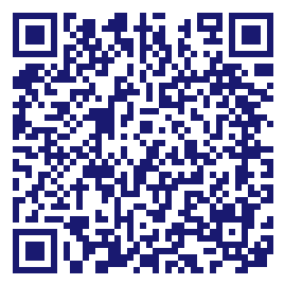 QR-Code for P & W Ag