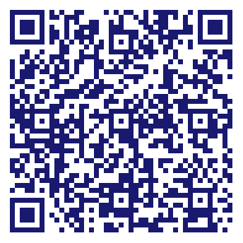 QR-Code for P & W Office Northwest