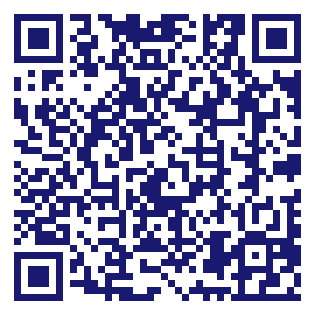 QR-Code for P.A. Harris Electric