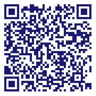 QR-Code for P.C.S. Roofing
