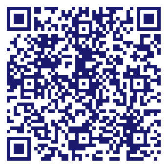 QR-Code for P3 HealthCare Solutions