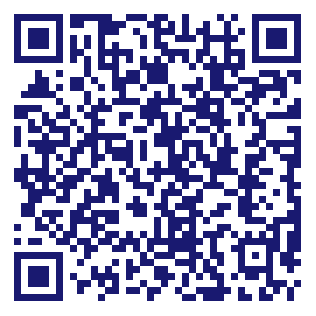 QR-Code for P4 Manufacturing