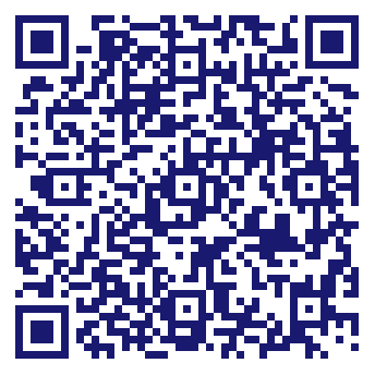 QR-Code for PACIFIC INSURANCE GROUP