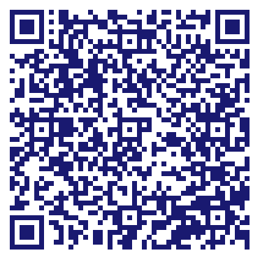 QR-Code for PC Bug Busters Custom Computer Solutions LLC.