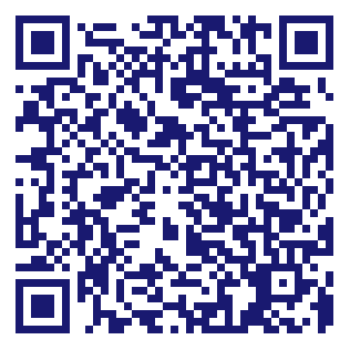 QR-Code for PC Workstation LLC