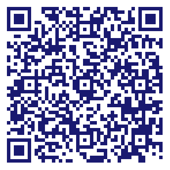 QR-Code for PJO Insurance Brokerage
