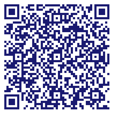QR-Code for PLAYMAKERS Flag Football League
