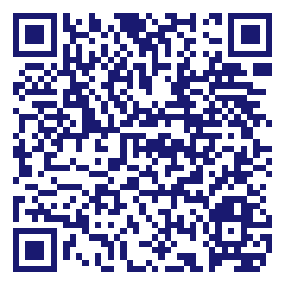 QR-Code for PLAYlive Nation
