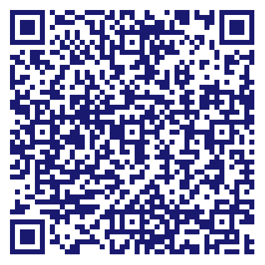 QR-Code for PLUMBING PATROL OF BRENTWOOD