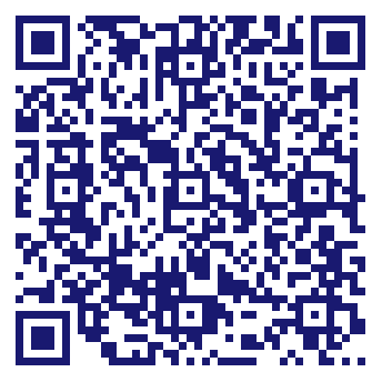 QR-Code for PODS Moving & Storage