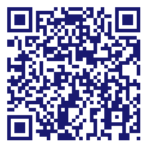 QR-Code for PODS