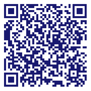 QR-Code for PRO LOCKSMITH