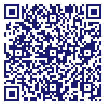 QR-Code for PRO-Line Garage Door Repair
