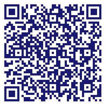 QR-Code for PRS WEB SOLUTIONS Pvt. Ltd