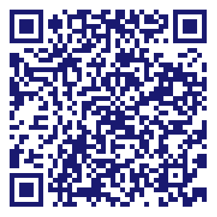 QR-Code for PS Marketing Inc