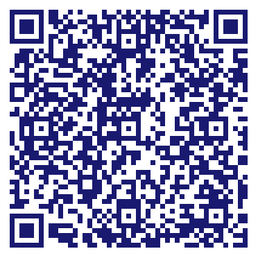 QR-Code for PUIRI Cleaning & Restoration