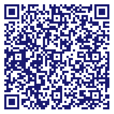 QR-Code for Pablos Refrigeration Heating