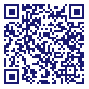 QR-Code for Pac Sun