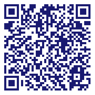 QR-Code for Pacc Automotive