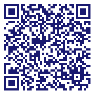 QR-Code for Pace Appraisal