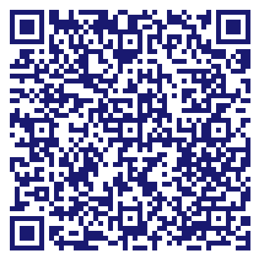 QR-Code for Pace Exteriors Painting and Contracting