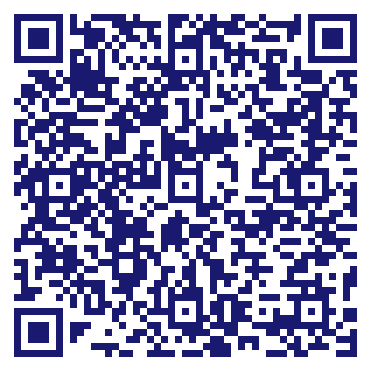 QR-Code for Pacers Showgirls International