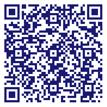 QR-Code for Pacesetter Mobile Comms
