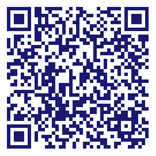QR-Code for Pacific Bell