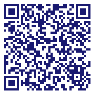 QR-Code for Pacific Bistro Co