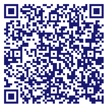 QR-Code for Pacific Building Care Cleaning Service