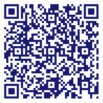 QR-Code for Pacific Cellular & Audio