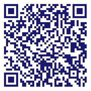 QR-Code for Pacific Coast Details