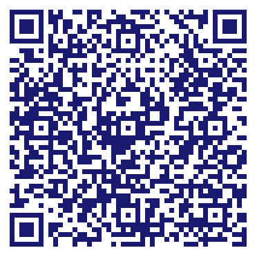 QR-Code for Pacific Commercial Air Duct Cleaning