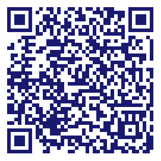 QR-Code for Pacific Construction
