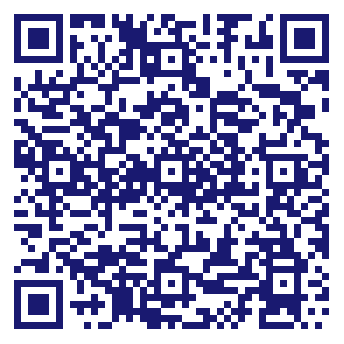 QR-Code for Pacific Fence & Wire Co.
